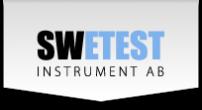 Swetest Instrument AB